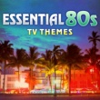 TMC TV Tunez Essential 80s TV Themes