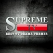 TMC TV Tunez Supreme TV - Best TV Drama Themes