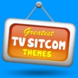 TMC TV Tunez Greatest TV Sitcom Themes