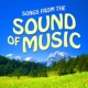 The Broadway Singers Songs from the Sound of Music