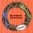 Blueberry Shortcake Bossa Egg