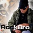 Yubrock Rockbro