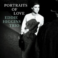 Eddie Higgins Trio York Town Girl