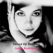 Anna Kolchina Street Of Dreams