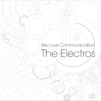 The Electros roll