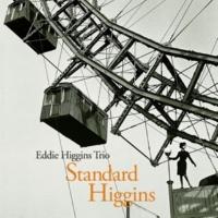Eddie Higgins Trio Dear Old Stockholm