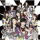 AKB48 未来が目にしみる(チームサプライズ)