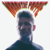 Kraantje Pappie/Nexus/SpaceKees Sheisty Situations (feat.Nexus/SpaceKees)
