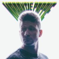 Kraantje Pappie/Roberto Tan En De Zielen Zongen (feat.Roberto Tan)