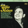 ウィリー・ネルソン Here's Willie Nelson