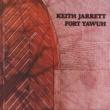Keith Jarrett Still Life, Still Life [Live At The Village Vanguard/1973]
