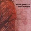 Keith Jarrett Fort Yawuh [Live]