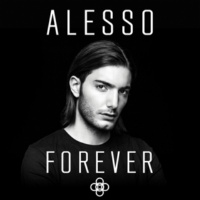 Alesso If It Wasn't For You