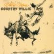 ウィリー・ネルソン Country Willie