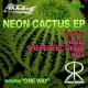 adukuf ONE WAY(Original Mix)
