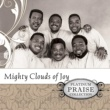 Mighty Clouds Of Joy Jesus Cares