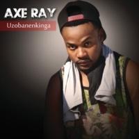 Axe Ray Uzobanenkinga