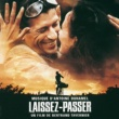 Antoine Duhamel Laissez-passer [Original Motion Picture Soundtrack]