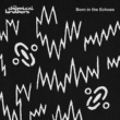 The Chemical Brothers Go