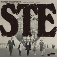 Sunaga t experience 20:00_20号線