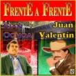 Juan Valentin Copa Tras Copa