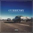Curren$y Even More Saturday Night Car Tunes
