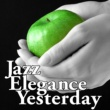 国府 弘子 JAZZ ELEGANCE YESTERDAY