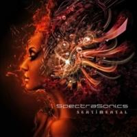Brainiac & Burn In Noise The Healer (Spectra Sonics RMX)