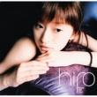 hiro Naked and True