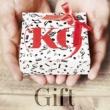 KG Gift