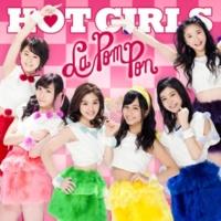 La PomPon HOT GIRLS