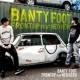 BANTY FOOT/NEO HERO FRONTOP (feat.NEO HERO)