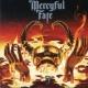 Mercyful Fate 9