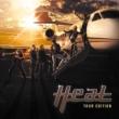 H.E.A.T H.E.A.T TOUR EDITION