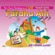 Aeman Asas-Asas Fardhu Ain