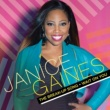 Janice Gaines The Break-Up Song / Wait On You