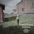 Pirkka-Pekka Petelius Maruzzella