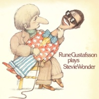 Rune Gustafsson They Won't Go When I Go