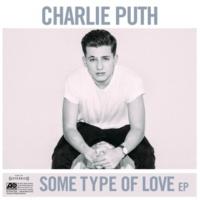 Charlie Puth I Won't Tell A Soul
