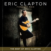Eric Clapton Tears In Heaven