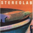 Stereolab Lo Boob Oscillator