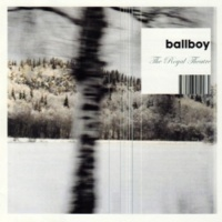 Ballboy We Are Past Our Dancing Days