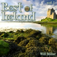 Will Millar My Wild Irish Rose