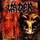 Vader Blood / Reign Forever World