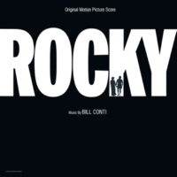 "Bill Conti You Take My Heart Away (feat.ディエッタ・リトル/ネルソン・ピグフォード) [From The ""Rocky"" Soundtrack]"