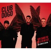 Club Dogo/Entics Quando Tornerò (feat.Entics)