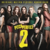"The Barden Bellas World Championship Finale 2 [From ""Pitch Perfect 2"" Soundtrack]"