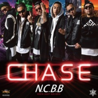 N.C.B.B Chase