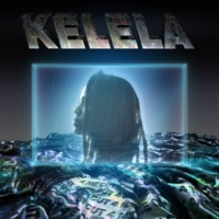 Kelela Keep It Cool