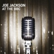 Joe Jackson Live At The BBC